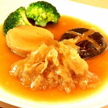 上海ガーデン 吉祥寺のおすすめ料理1