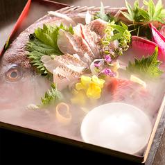 秋しぐれ 天王寺アポロビル店のおすすめ料理1