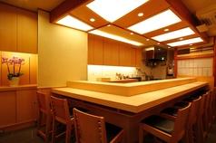 菊寿司の写真