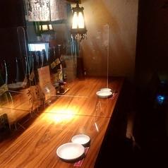 石松茶屋の雰囲気1