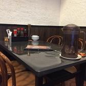 大阪王将 吉野町店の雰囲気2