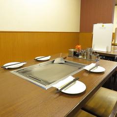 家族連れやママ会も大歓迎!ランチビュッフェもディナーもご来店お待ちしております。