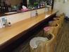 和定食 居酒家 翠のおすすめポイント1