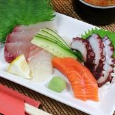 居酒屋とり串 日出店のおすすめ料理2