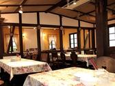 レストラン 葡萄屋 ぶどうやの雰囲気2