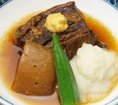 島津亭のおすすめ料理3