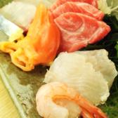 鮨處 赤坂 石のおすすめ料理2