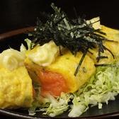 鳥小屋 東山店のおすすめ料理2