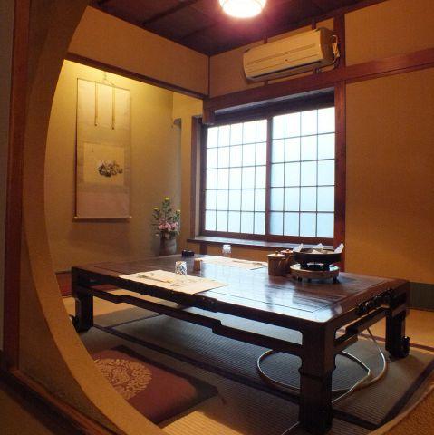 日本橋 日山(人形町/和食) | ホ...