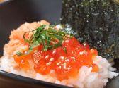 マキバスタイル Makiba Style お米カフェのおすすめ料理2