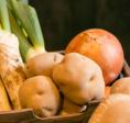 TEPPAN燈akariでは新鮮なお野菜を使い、お客様へ提供しております♪