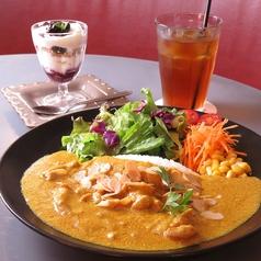 FOB.A GOODS&FOODS LAQUE四条烏丸店のおすすめ料理1