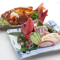 一郎屋 美栄橋駅前店のおすすめ料理1
