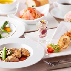 レストラン リンドマール THE HOUSE OF LINDOMAR 黒崎店の特集写真