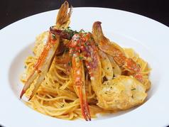 アジアン・イタリアンレストラン&バー ROYALSPOONのおすすめ料理1