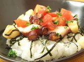 マキバスタイル Makiba Style お米カフェのおすすめ料理3