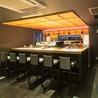寿司と酒 十六夜のおすすめポイント1