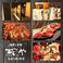 海鮮と串焼 珀や ひゃくや 大通南1条店の画像