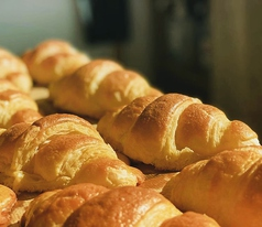 madam bread market 出水店の写真