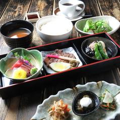 千代 なかむらのおすすめ料理1