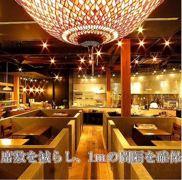 大衆食堂 ジラフ GIRAFFE 紫波町の雰囲気1