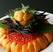 日本全国の旬の鮮魚を取り寄せています!