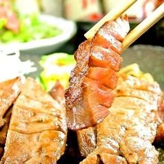 牛たんのせんだい 新宿店のおすすめ料理1