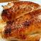料理メニュー写真京赤地鶏の手羽先