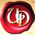 Bar&kitchen UDのロゴ