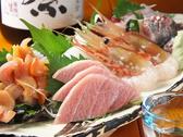 橘寿司のおすすめ料理3