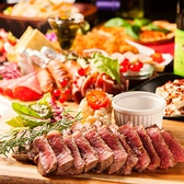 酒肴人 しゅこうびと 栄店のおすすめ料理2