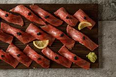 肉バル KACCHAN 西池袋店の写真