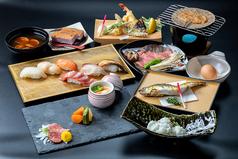 寿司バル たから船の特集写真