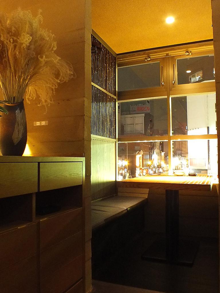 風味や KADO(ふうみや かど)|店舗イメージ4