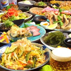 中川酒店 木屋町店のコース写真