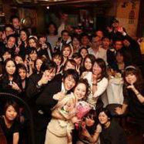 THE DUBLINERS' CAFE&PUB (ダブリナーズ カフェ&パブ) 品川店 店舗イメージ7
