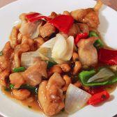 華厨香 西宮店のおすすめ料理2