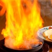 メキシカンバル TACO LIBRE タコリブレ 横浜駅前店のおすすめ料理2