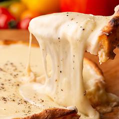 チーズダイニング シカゴピザ SUPRUNAのおすすめ料理1