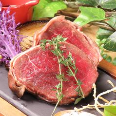 肉の炭家 GABUTTO ガブットのおすすめ料理1
