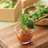 温野菜 道頓堀店のおすすめ料理2
