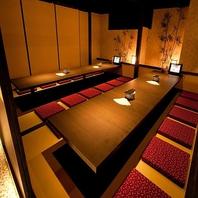 【京都で宴会】盛り上げるお手伝いいたします♪