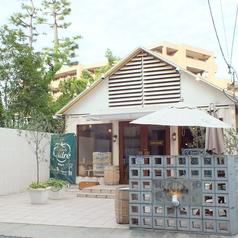 haru*cafe ハル*カフェの写真