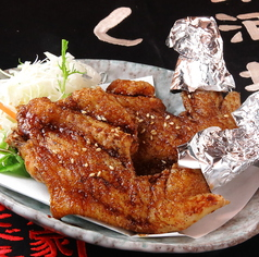 鶏家 ふくべえのおすすめ料理1