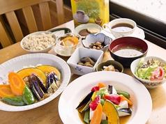 自然食品の店 祥園 茨木店の写真