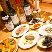 立ち呑みWine Maru shu2のおすすめ料理3
