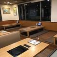 MKレストラン(エムケイレストラン) 佐世保大塔店