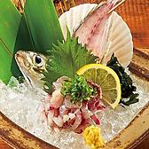 花の舞 京成小岩店のおすすめ料理2