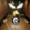 AMERICAN DINING LIBERCO リベルコ 瓦町店のおすすめポイント3