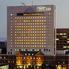 旭川グランドホテル キリン一番搾り ビアテラスのロゴ